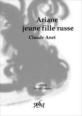 reflets_ariane-jeune-fille-russe