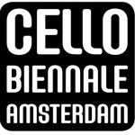 Cellobiennale