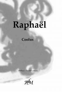 reflets-raphael