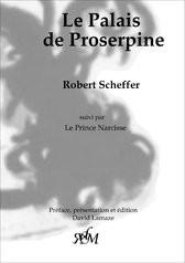 reflets_le-palais-de-proserpine