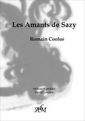 reflets_les-amants-de-sazy