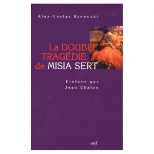 rzewuski-alex-ceslas-la-double-tragedie-de-misia-sert-livre-895052438_l