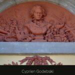 Cyprien Godebski